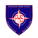 Parklands High School Logo